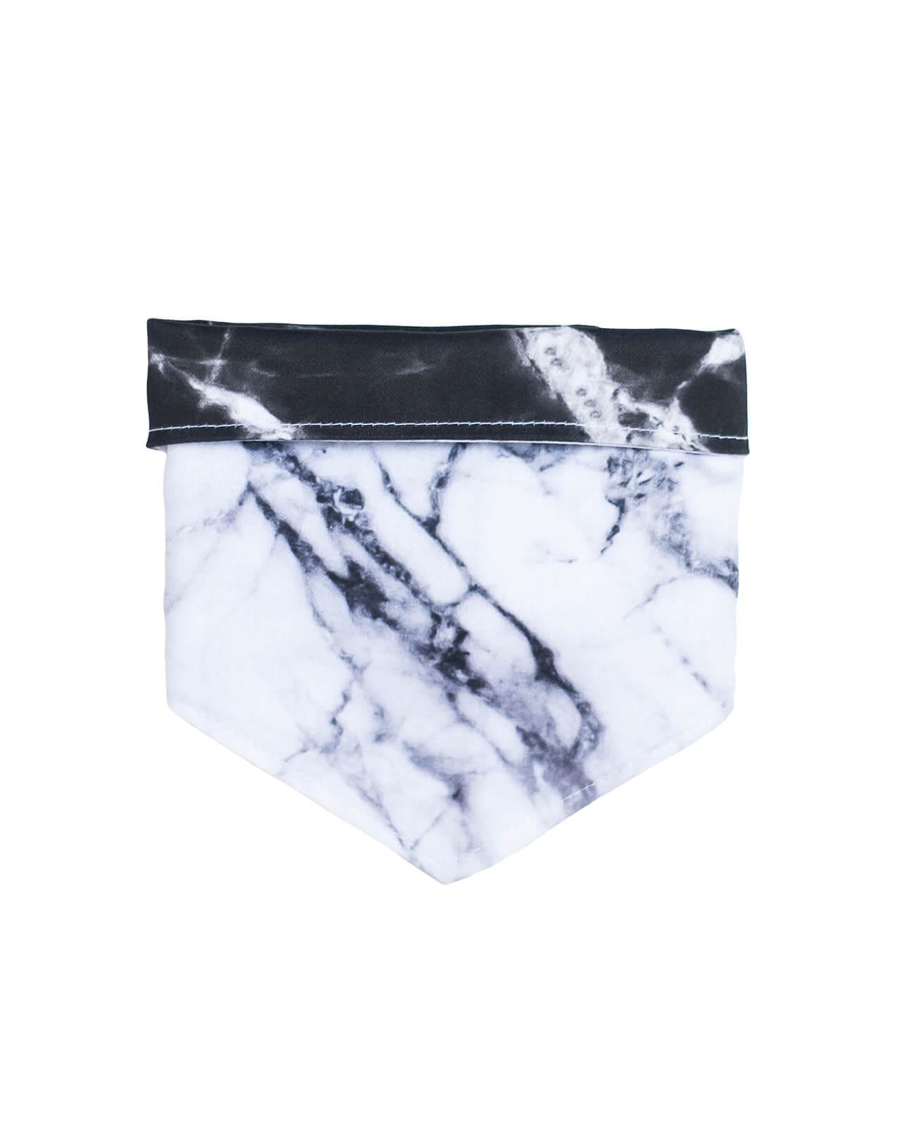 šátek pro psa