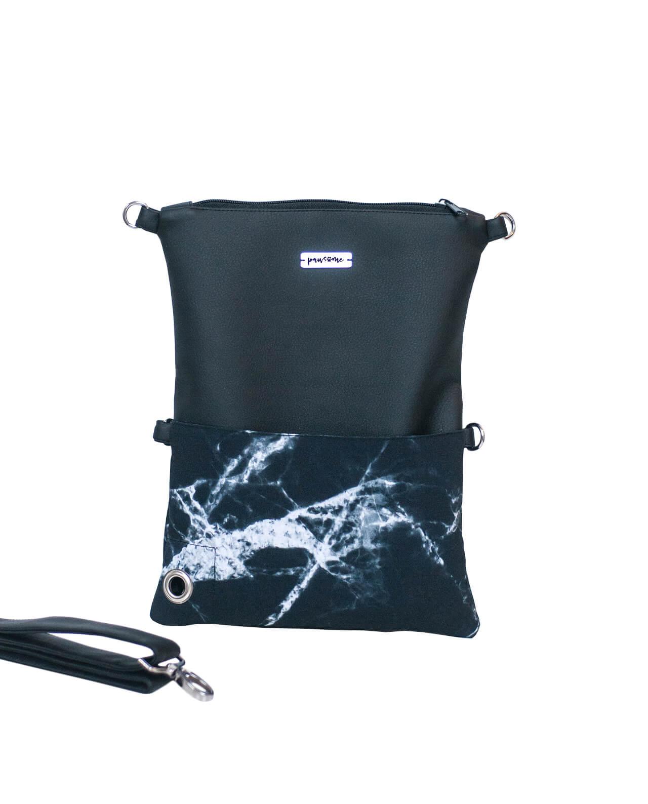 kabelka na venčení